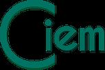 10a Conferência Ibérica de Empreendedorismo